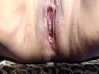 Slip ouvert porn