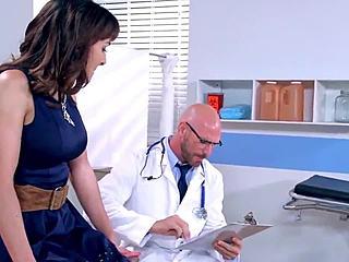 جنس مريض - SexM.XXX
